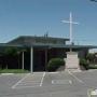 Golden Hills Community Church - Community Outreach Center