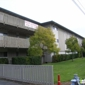 Design Everest Inc - Palo Alto, CA