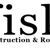 Fisk Construction & Roofing