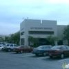 Delbert Services Corporation