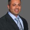 Louis Natelli: Allstate Insurance