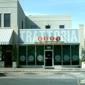 Asti Trattoria - Austin, TX