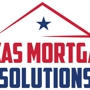Texas Mortgage Solutions