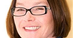Sima Stein, MD - San Jose, CA