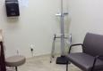 Family Day & Night Clinic - Mcallen, TX