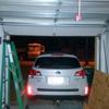 Tropical Garage Doors