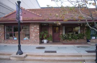 Maston William Architect & Associates - Mountain View, CA