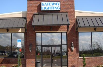 Gateway Lighting u0026 Fans - Cantonment ... & Gateway Lighting u0026 Fans Cantonment FL 32533 - YP.com azcodes.com