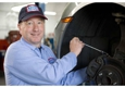 AAMCO Transmissions & Total Car Care - Overland Park, KS