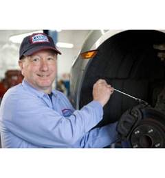 AAMCO Transmissions & Total Car Care - Daytona Beach, FL