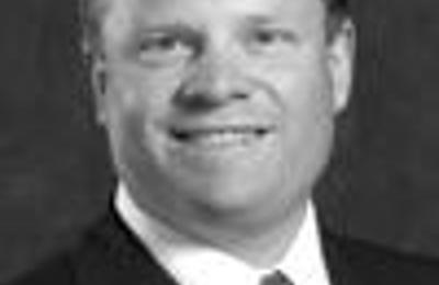 Edward Jones - Financial Advisor: Eric J Feller - Williamsburg, IA