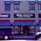 Bead Factory Inc - Los Angeles, CA