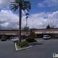G. David Judy, DVM - El Cajon, CA