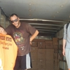 Ocean State Movers and Property Services