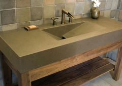 Just Concrete Creations - Midvale, UT