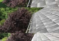 Aid Pro Your Roof Repair Service - Prospect Park, NJ