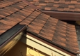 PACIFIC CONSTRUCTION & DESIGN - Sunnyvale, CA