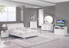 ashlyn furniture rancho cordova ca