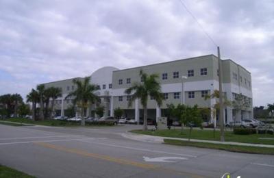 Dr. David Michael Kahn, MD - Margate, FL