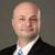 Allstate Insurance Agent: Steven Salar