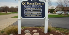 QC Dental Docs, P.C. - Bettendorf, IA