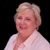 Denise Bell: Allstate Insurance