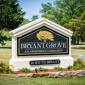 Bryant Grove - An Apartment Community - Edmond, OK