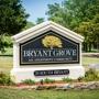 Bryant Grove - An Apartment Community