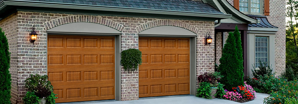 Precision Overhead Garage Door Service 20728 56th Ave W Lynnwood