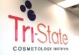 Tri-State Cosmetology Institute - El Paso, TX