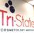 Tri-State Cosmetology Institute