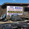 Two Little Bee's Auto Parts