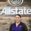 Martin Amador: Allstate Insurance