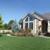 ProGrass Home & Landscape Improvements