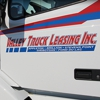 Valley Truck Leasing NationaLease