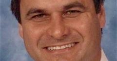 Dr. Yoav Barnavon, MD - Hollywood, FL