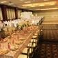 Burton Manor Banquet & Conference Center - Livonia, MI