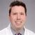 Dr. Mark Robert, Michael Kilgore, MD