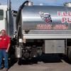 Fletchers Plumbing& Contracting , Inc.