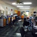 C C & Company Hair Salon