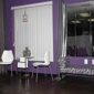 Ola Renee Designs - Upper Marlboro, MD
