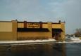 Pizza Ranch - Lakeville, MN