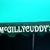 McGillycuddys Bar