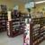 Rubio Pharmacy & Discount