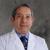 Roberto A Ayres MD