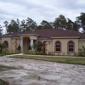 Metz Drafting & Design Inc. - Deltona, FL