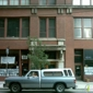Frankel & Coleman - Chicago, IL