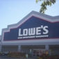 Lowe's Home Improvement - Brandon, FL