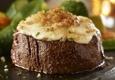 LongHorn Steakhouse - Tampa, FL