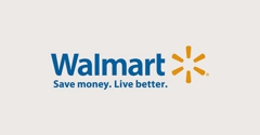 Walmart Supercenter - Radcliff, KY